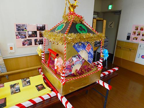 みどりの郷福楽園東小松川のイメージ写真3101