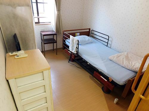 逗子病院訪問介護事業所のイメージ写真3102