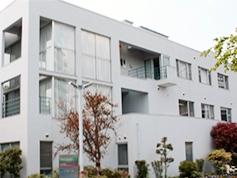 東京天使病院の写真1001