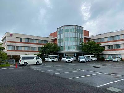 コミュニティーケア吉田の写真1001