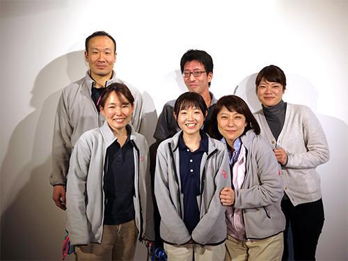 特別養護老人ホーム浦和みやびの郷の写真3001