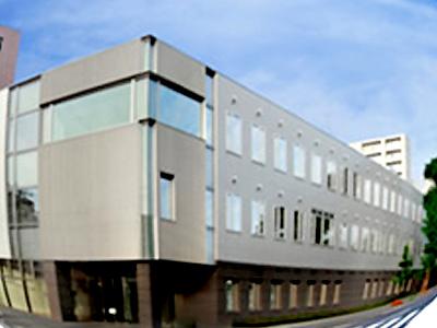 平成会病院の写真1