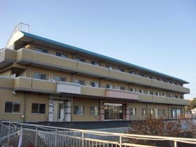 ベストライフ町田Ⅱの写真1
