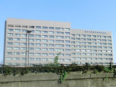 病院 熊本 大学
