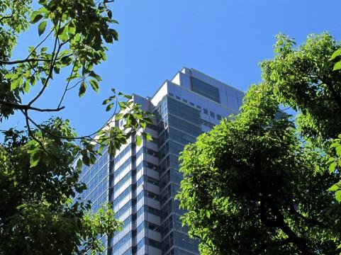 広島生活習慣病・がん健診センター幟町の写真1