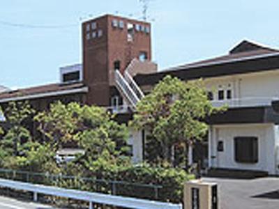特別養護老人ホーム豊田福寿園の写真1