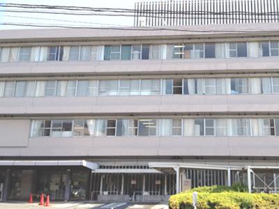 新協和病院の写真1
